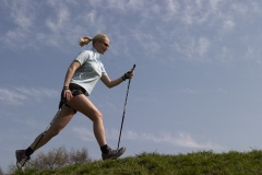 Salomon_NordicWalking10