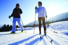 Action_Nordic_Skiing_2